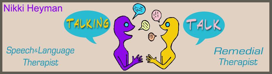 Talking Talk